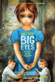 yahoo movies feast your peepers on the official poster for u0027big