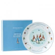 wedgwood rabbit rabbit gifts dinner sets mugs for children wedgwood uk