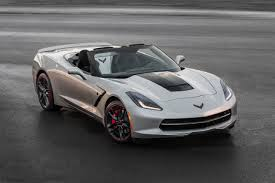 corvette stingray price here are the 2016 corvette colors gm authority