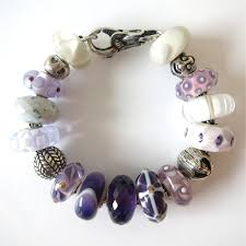 european bracelet designs images Trollbeads design ideas tartooful jpg