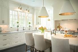beautiful kitchen ideas latest new kitchen designs kitchen design