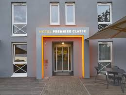 hotel premiere classe köln west cologne germany booking com