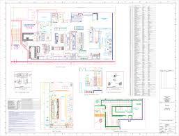 Kitchen Floor Plan Layout Apartment Modern House Elevation Designs In India Modern Home