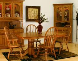 used dining room sets for sale 100 used dining room sets sale 100 dining room sets for