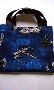 Star Wars Room Decor Etsy by 161 Best Star Wars Party Images On Pinterest Star Wars Party