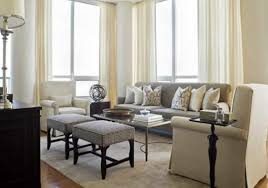 classy living rooms in neutral colors best neutral living room