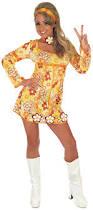 wiggles costume for toddlers costume list in disguise costume hire porirua wellingtonin