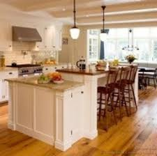 pre made kitchen islands with seating granite kitchen island with seating foter