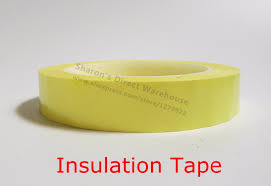 mylar wraps free shipping 30mm 66m 0 06mm insulation mylar for