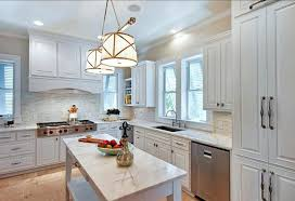 sherwin williams white paint colors for kitchen cabinets best gray