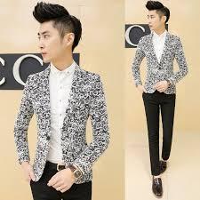 fancy casual godlike 2018 s fashion jacket s fancy casual coat