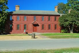 historic colonial house plans colonial williamsburg house colonial williamsburgâ s storied past thatgirlcarmel