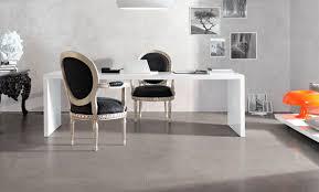 Titanium Laminate Flooring Indoor Tile Living Room Floor Porcelain Stoneware
