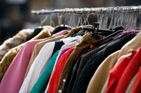 used clothing stores how to sell used clothes online and actually make money