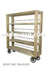 Shelves On Wheels by Kids Bookshelves Wheels Google Search α Pinterest