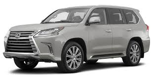 lexus lx 570 cool box amazon com 2016 lexus lx570 reviews images and specs vehicles