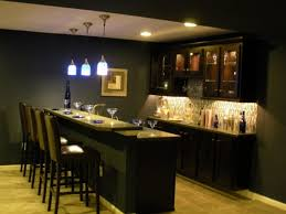 back bar cabinets with sink storage custom bar cabinets for basement wine cellars bars mn and