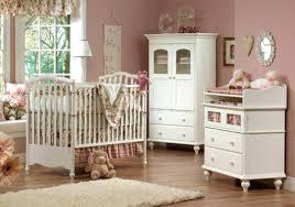 baby bedroom furniture set baby bedroom sets furniture crib and dresser sets furniture modern