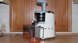 Kitchen Gadget by Kitchen Gadget Trusted Reviews