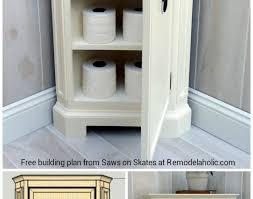 cabinet best 25 corner cabinets ideas on pinterest corner