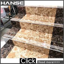 Non Slip Nosing Stairs by Marble Stair Nosing Marble Stair Nosing Suppliers And