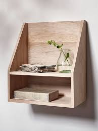 Wood Shelves Images by Best 25 Key Box Ideas On Pinterest C Panel Farmhouse Electric
