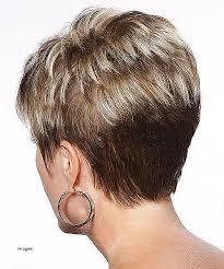 back views of short hairstyles womens short hairstyles back view luxury very short haircut styles
