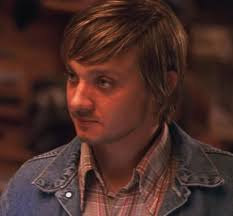 jeremy renner hairstyle actor jeremy renner with long hairstyle picture png
