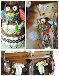 woodland baby shower ideas 214 best woodland animal themed baby shower images on