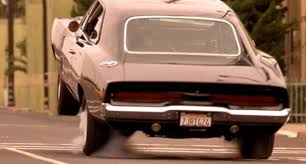 fast and furious 1 cars just a car guy prayer to the car gods and one of the best car