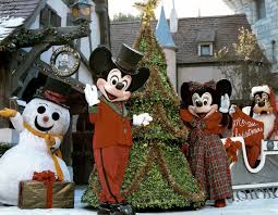 christmas shops duchess of disneyland