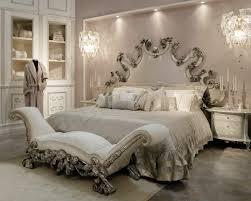 style chambre a coucher chambre à coucher style baroque meuble oreiller matelas