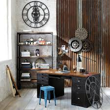 industrial steampunk furniture for home u2013 this for all