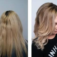 hair burst complaints bella by jackie hair studio 74 photos 13 reviews hair