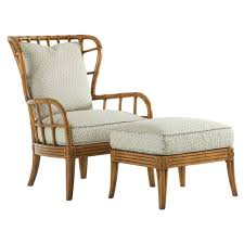Tommy Bahama Dining Room Set Tommy Bahama Beach House Sunset Cove Chair Lounge Chairs
