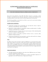 business letters service recommendation letter templates how to