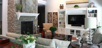 ct home interiors 100 ct home interiors furniture stores in manchester ct