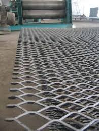 expanded metal sheet buy metal roofing sheets metal