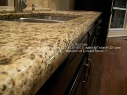 granite countertops fabricator picture gallery of our projects