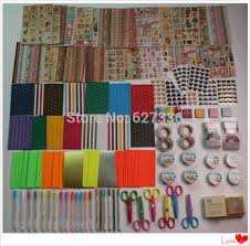 diy scrapbook album cheap photo scrapbook album find photo scrapbook album deals on