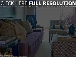 apartments design my dream house dream home design fresh