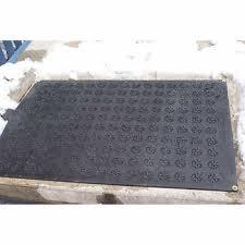 heated mats costco
