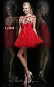 69 best ladies semi formal dresses images on pinterest semi