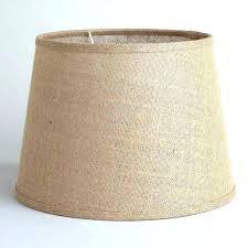 drum l shades walmart walmart l shades drum white l shade s white drum l shade