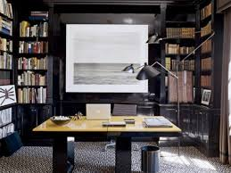 Home Interior Design Concepts by Advertising Agency Interior Decoration Modern Small Office Design