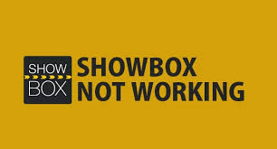 showbox app android showbox apk showbox app for android version