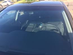 honda windshield replacement prices local auto glass quotes