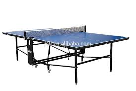 Ping Pong Table Cheap Glass Table Tennis Table Glass Table Tennis Table Suppliers And