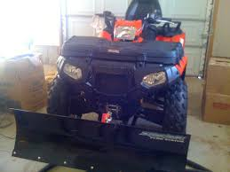 new owner of a polaris sportsman touring 850 eps mudinmyblood forums