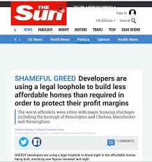 affordable housing u2013 simonicity